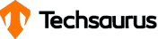 Techsarus
